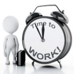 d-stressed-white-people-alarm-clock-time-to-work-image-business-concept-background-62110181